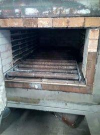 铝型材模具加热炉 预热炉