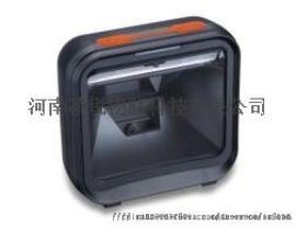鄭州民德MP8000+