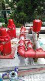 安徽蚌埠地埋式箱泵一體化 深井長軸泵