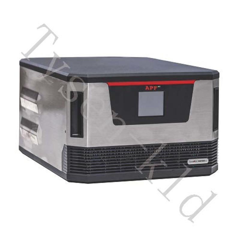KLD-AMS75-4L-400V-RD有源濾波器