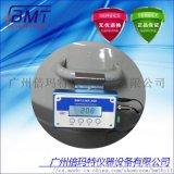 低液位报警器BMT-LNA200