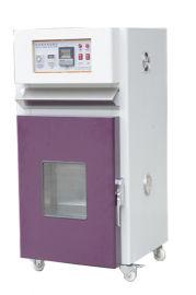 电池热冲击试验箱,高鑫热滥用试验箱生产厂家