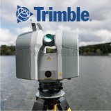 Trimble TX8天宝三维激光扫描仪沪敖