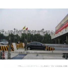 海任科技MYL系列检测光幕,车辆测量,通道检测,