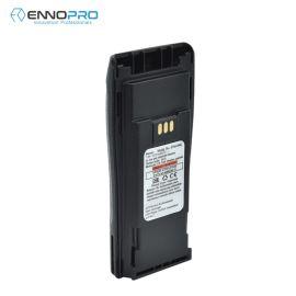 适用于摩托罗拉双向无线电对讲机锂电池CP3688