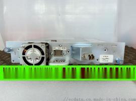 HP/惠普 BL544A  磁带机数据备份
