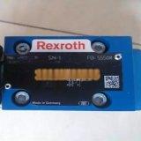 液压电磁阀4WE6A6X/EW230N9K4