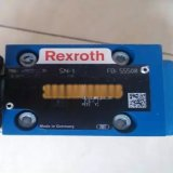 液壓電磁閥4WE6A6X/EW230N9K4