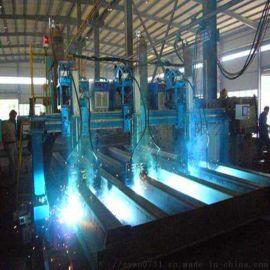 厂家直销钢筋网龙门排焊机焊接网机自动焊接线网排焊机