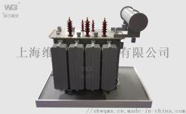 电力变压器模型变电站模型 电力设备模型制作