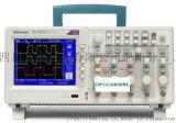 全国工厂直发100M多踪电子模拟信号數字示波器