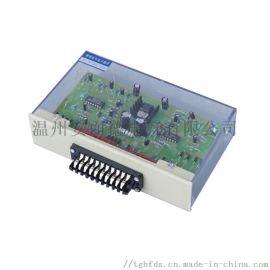 电光ZBZ-4.0M照明信号综合保护插件