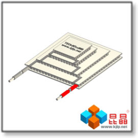 TEC4-247xx2050半导体致冷片/制冷片