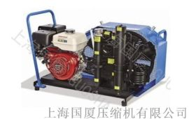 200公斤(200bar)空压机