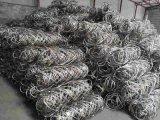 边坡防护网安装费用 主动防护网厂家