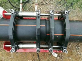 PE管,PE燃气管,PE燃气管厂家,唐山PE燃气管