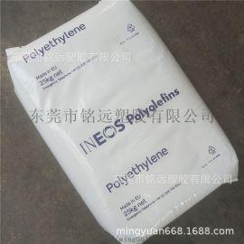 INEOS PP 102-XA06 聚丙烯均聚物