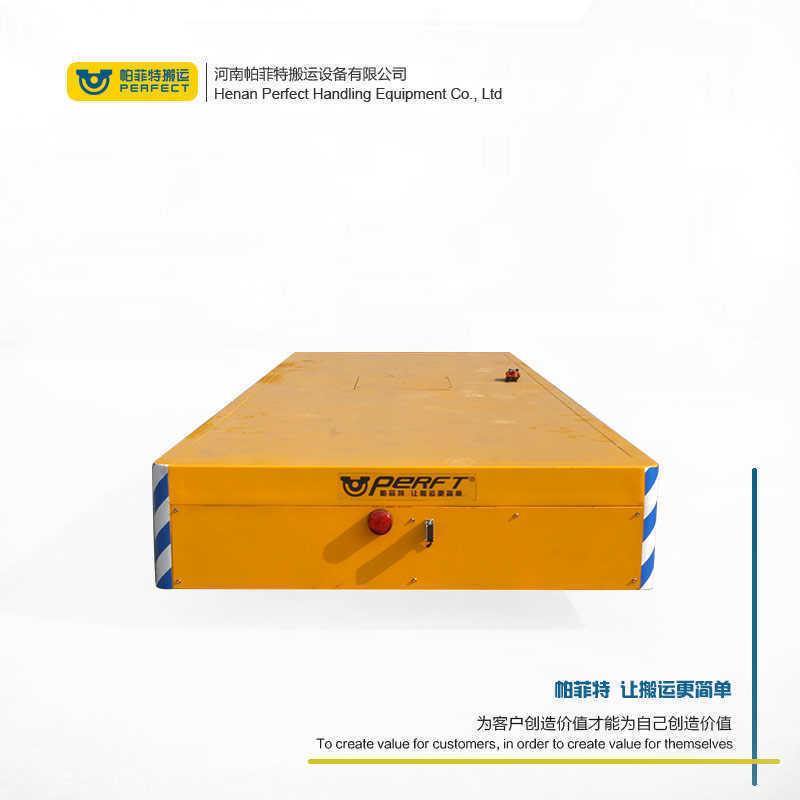 重載運輸搬運設備 鋰電池磁導航AGV搬運小車