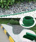 江蘇綠化隔離帶園藝造型帶無錫塑料葛根板