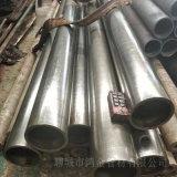Gcr15精密管廠家 大口徑GCr15精密軸承鋼管