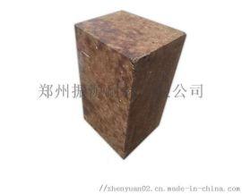 水泥回转窑用硅莫砖 新密耐火材料厂家