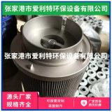 油霧濾芯 專用濾芯 濾油機液壓油濾芯