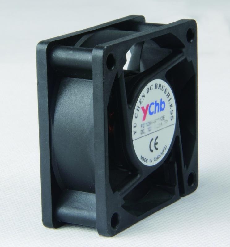 ychb5010直流 FD1250 S1112A
