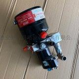 DC12V0.8KW-1L带应急手动泵液压动力单元