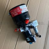 DC12V0.8KW-1L帶應急手動泵液壓動力單元