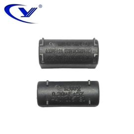 锌铝膜电容器MKPH 0.3uF/1200VDC