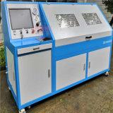 软管水压爆破试验机 钢管水压脉冲试验机
