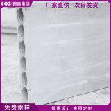 貴州磷石膏價格|石膏空心板隔牆|石膏砌塊隔牆板價格