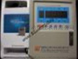 福建力得干式变压器温控仪LD-B10-220E