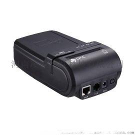 德卡T10-N多合一读卡器