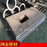 耐磨複合鋼板5+3 高鉻堆焊鋼板加工定做