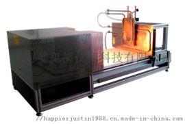 RPP/RHP热防护性能测试仪
