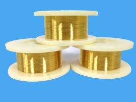 威纳尔供应半导体材料纯铜纯铂合金