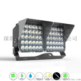 防爆LED球场投光灯800W1000W1200W