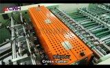 全自动胶装本生产线/练习本/笔记本生产线