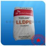 LL6201RQ 耐应力开裂 热稳定性PE塑料