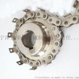 Chain wheel 不锈钢链轮