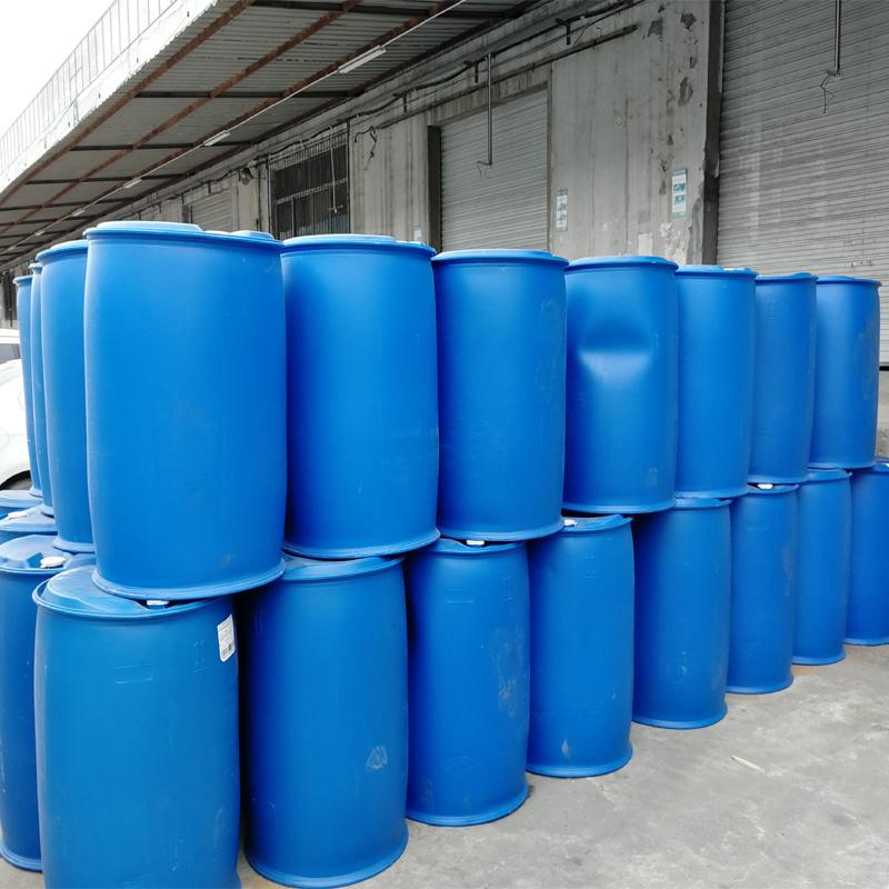 供亚磷酸三乙酯 工业三乙基亚磷酸酯厂家