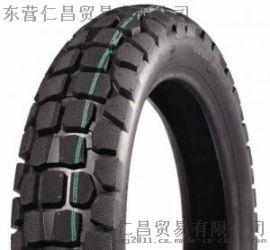 摩託車性能輪胎(越野)