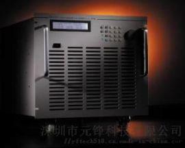 Chroma/致茂台湾 61700可编程交流电源