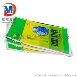 鱼食包装袋定做A鱼食塑料包装袋定做A鱼食包装袋厂家
