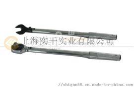 10-150N.m拧六角螺丝专用预置扭力扳手