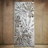 酒店外牆雕花鋁單板金屬建材廠家直銷幕牆鏤空鋁單板