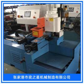 大型金属切割机 自动金属切割机