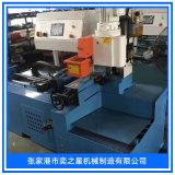大型金屬切割機 自動金屬切割機