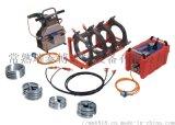 DELTA BASIC 250热熔焊机